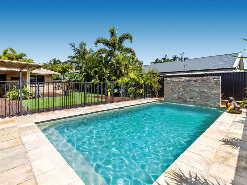 3 Satinash Place, Mudjimba, Qld 4564
