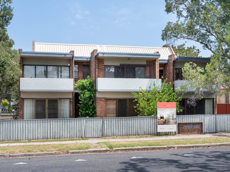 6/11 Young Street, Georgetown, NSW 2298
