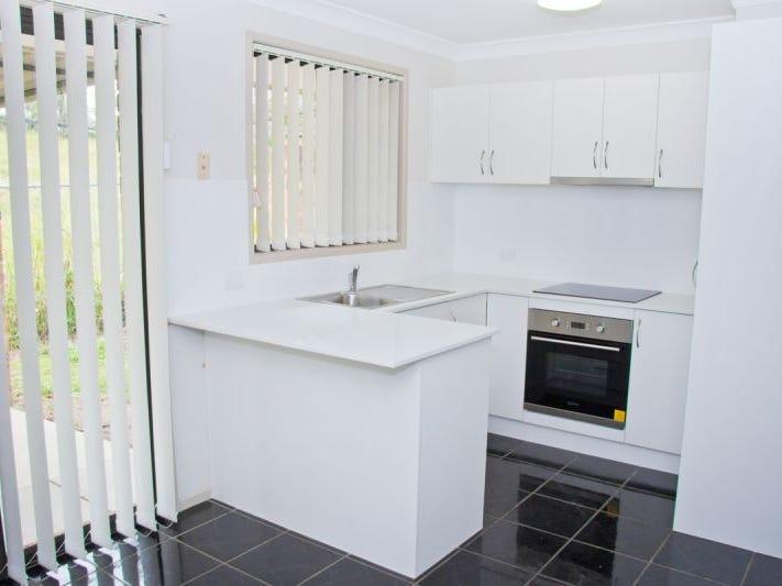 43 Pheasant Avenue, Beenleigh, Qld 4207