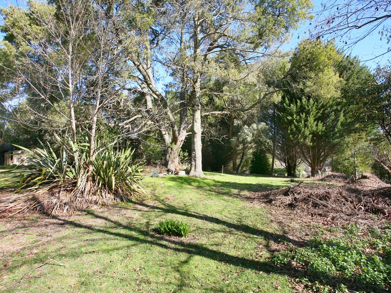 44A Martin Street, Blackwood, Vic 3458