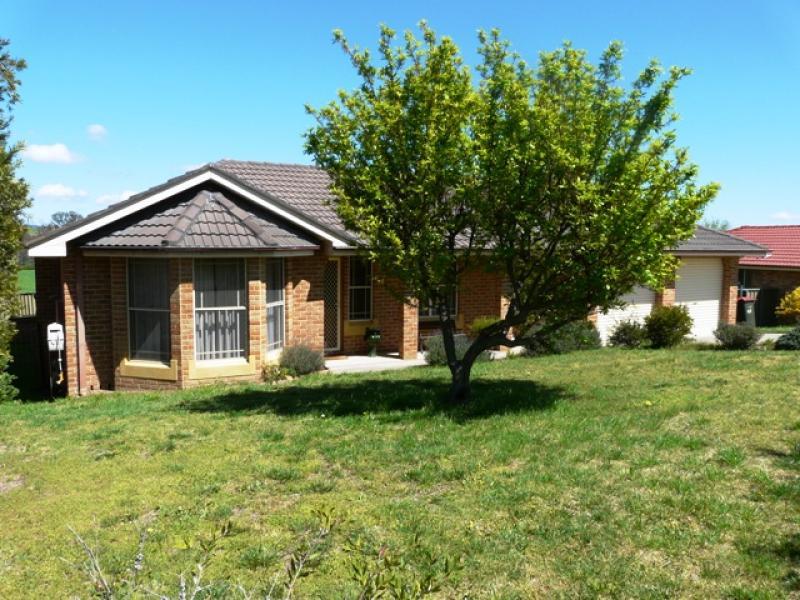 25 Messenger Street, Bathurst, NSW 2795
