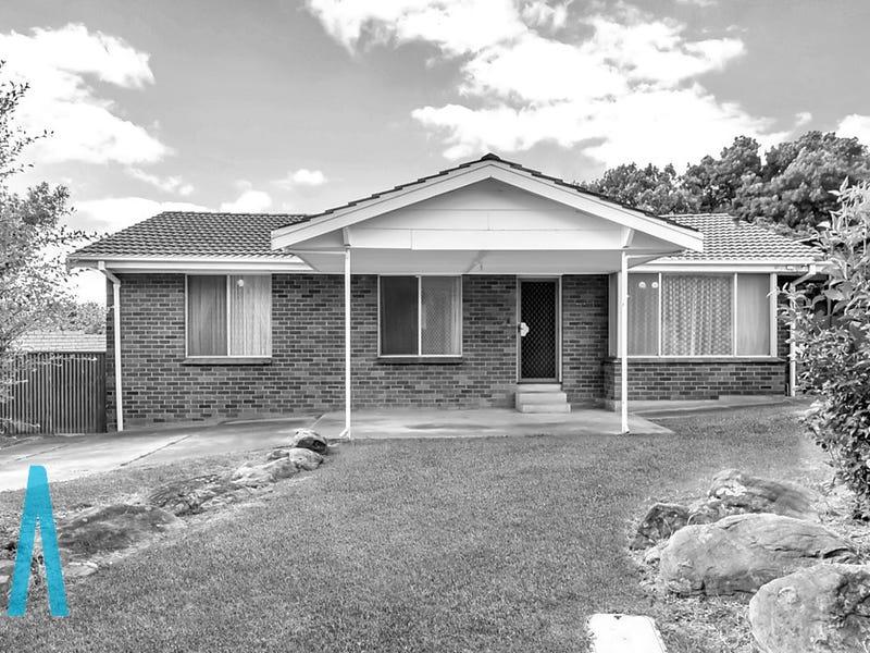 14 Grant Avenue, Ridgehaven, SA 5097