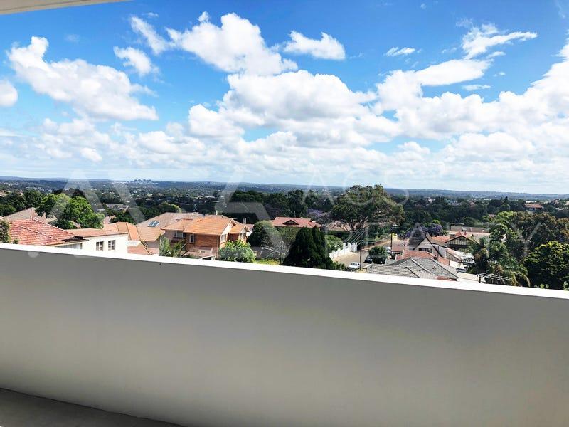 2bed/12-22 Woniora Road, Hurstville, NSW 2220