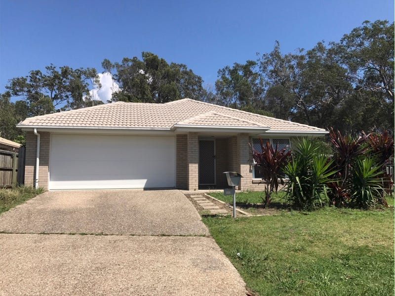 14 Wormwell Court, Caboolture, Qld 4510