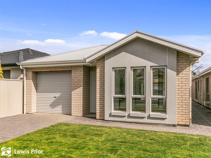 4a Sampson Road, Mitchell Park, SA 5043