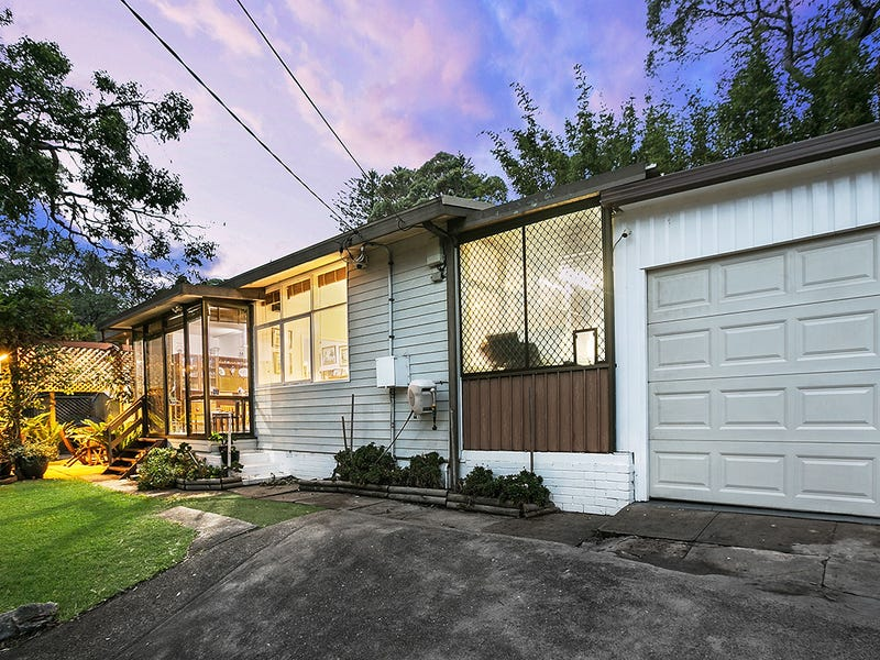 127 Crescent Road, Newport, NSW 2106