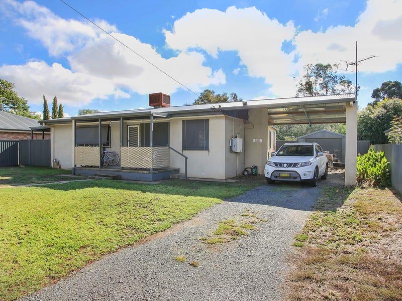 63 Victoria Street, Howlong, NSW 2643