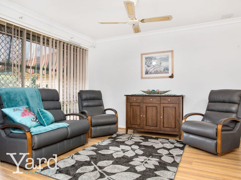 2/9-15 Malone Street, Willagee