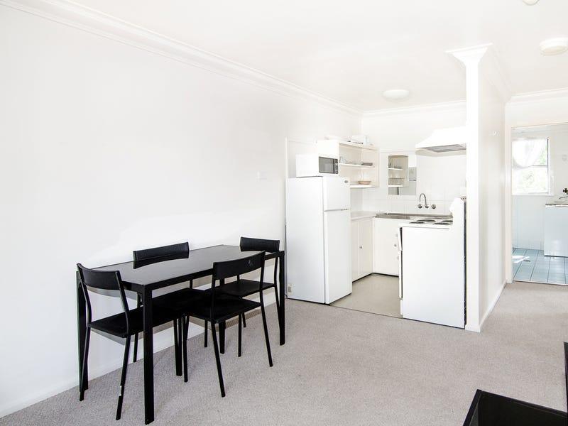 144 Mann Street, Armidale, NSW 2350