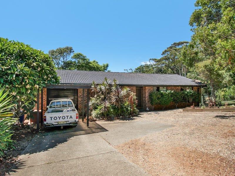 154 Kennedy Drive, Port Macquarie, NSW 2444