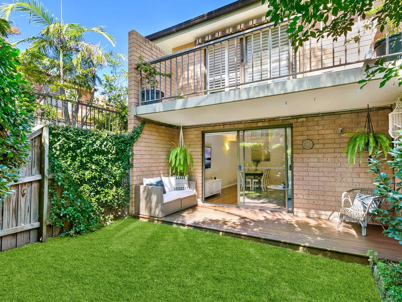 38/1337 Pittwater Road, Narrabeen, NSW 2101