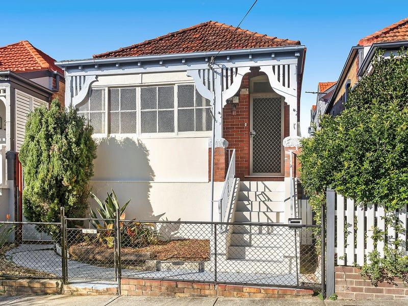 27 Mitchell Street, Naremburn, NSW 2065