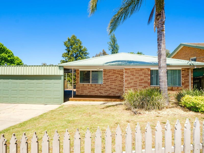 669 Belgravia Avenue, North Albury, NSW 2640