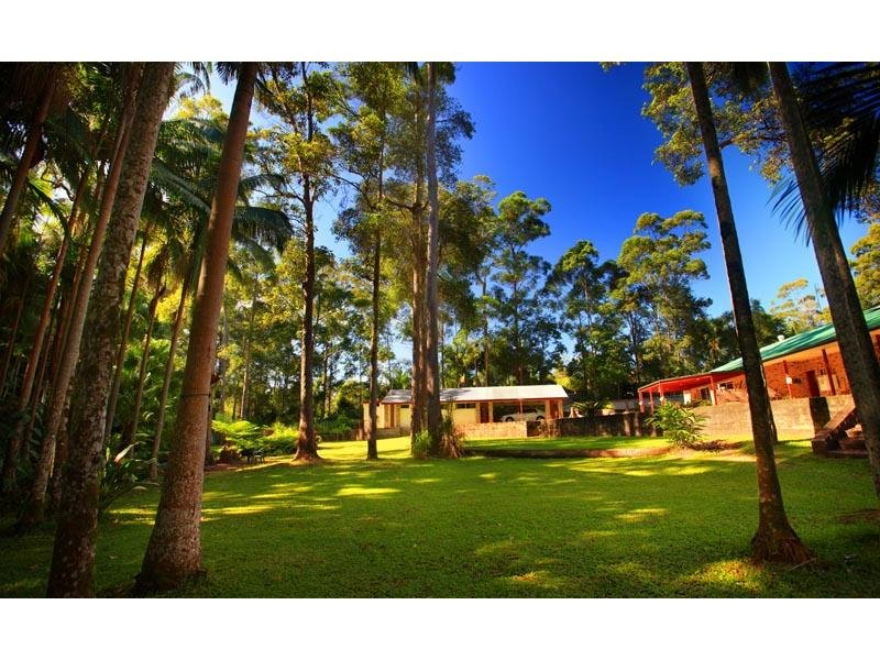 25 Victor Avenue, Palmview, Qld 4553