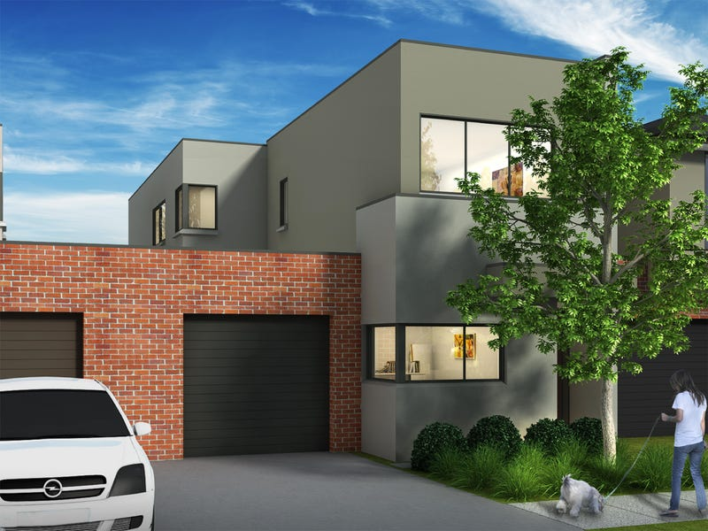 Lot 2 Seeber Street, Epping, Vic 3076