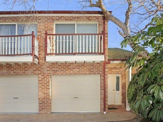 8/27-29 Norman Street, Fairy Meadow, NSW 2519