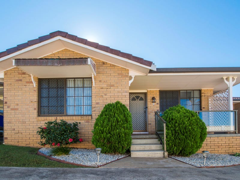 3/30 Figtree Avenue, Junction Hill, NSW 2460