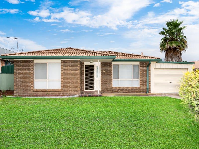 34 Pinkstone Avenue,, Cootamundra, NSW 2590