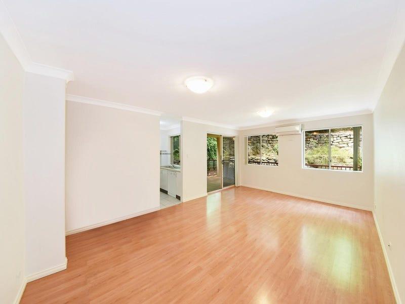 18/26 Linda Street, Hornsby, NSW 2077