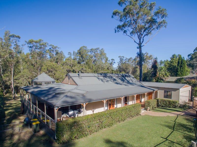 154 Freemans Drive, Morisset, NSW 2264