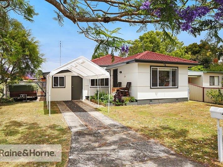 98 Gallipoli Avenue, Umina Beach, NSW 2257