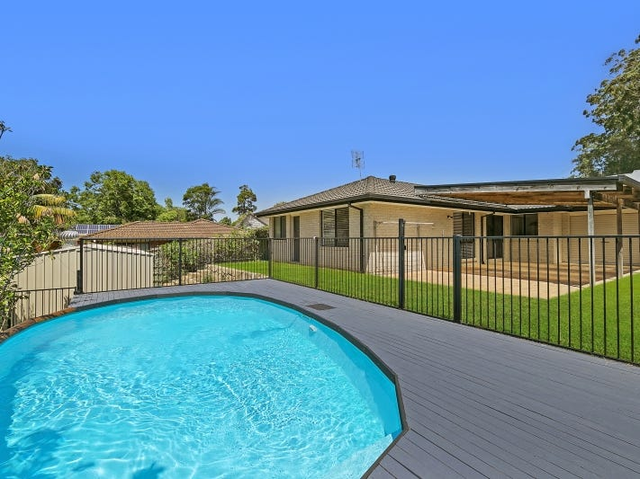 15 Knight Close, Ourimbah, NSW 2258