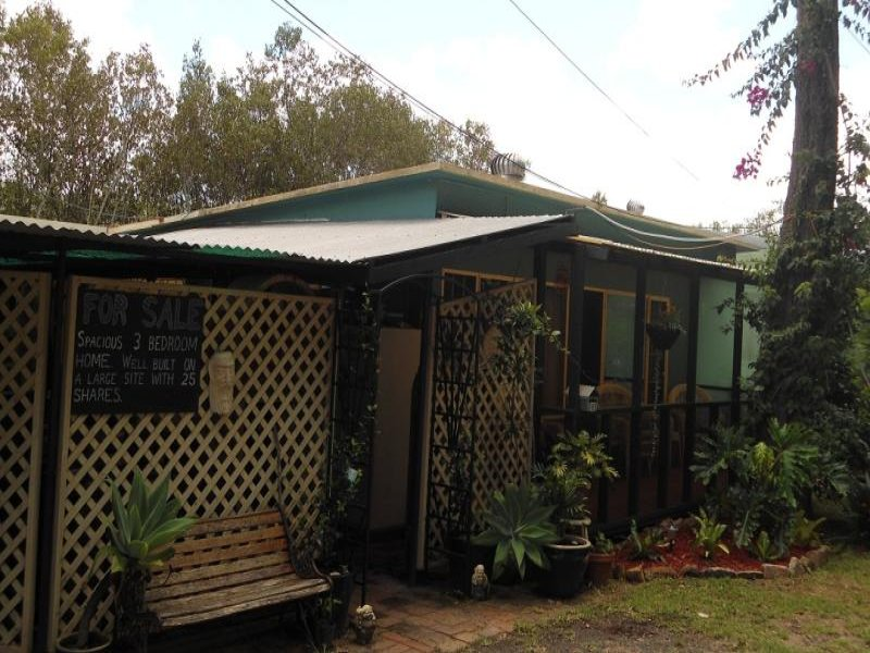 165 Glenworth Valley Rd, Mount White, NSW 2250