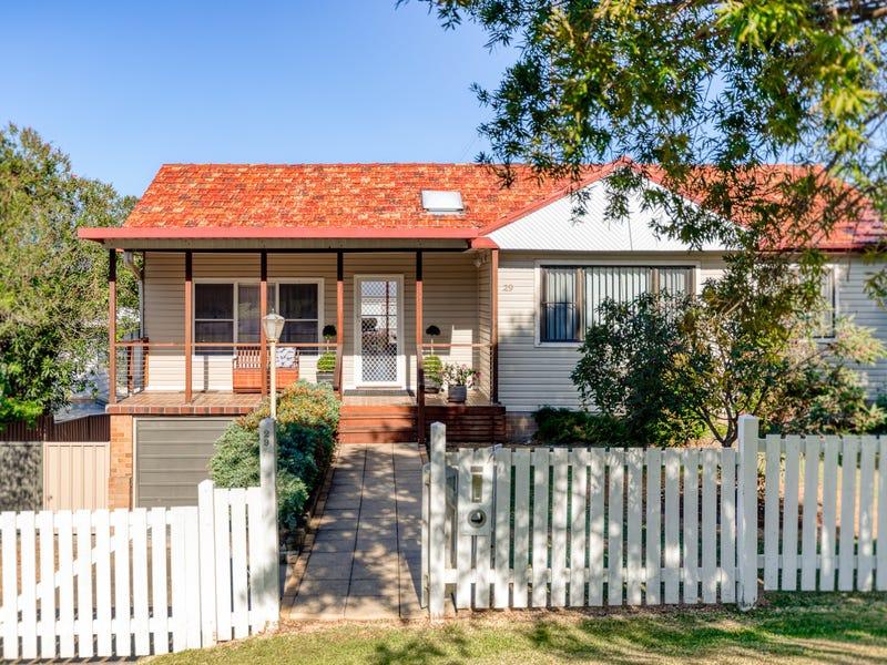 29 Boundary Street, Wallsend, NSW 2287
