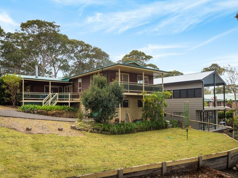 49 Eastaway Avenue, North Narooma, NSW 2546