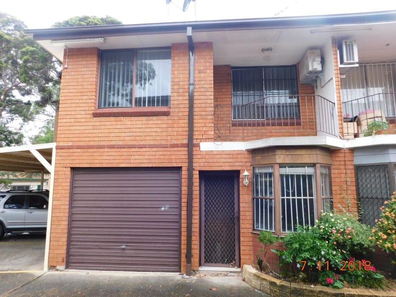 9/31-33 Hughes Street, Cabramatta, NSW 2166