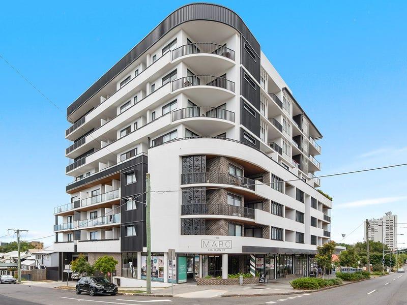 302/610-616 Main Street, Kangaroo Point, Qld 4169
