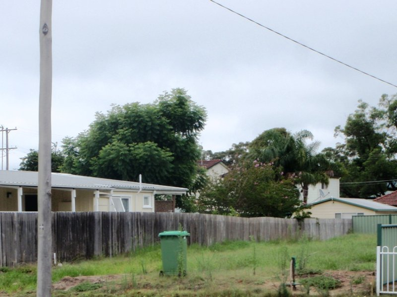 177 Memorial Ave, Ettalong Beach, NSW 2257