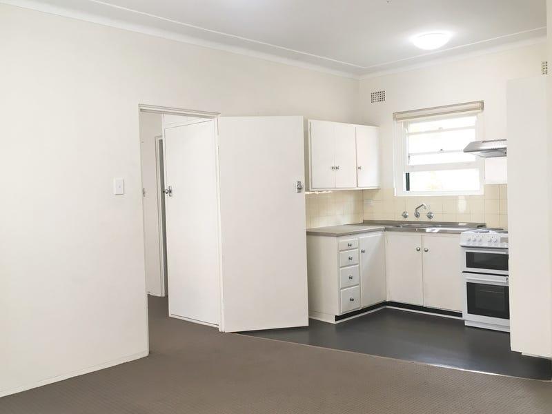 4/14 Jubilee Avenue, Carlton, NSW 2218
