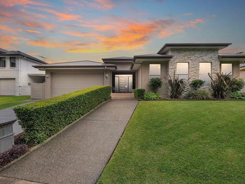 39 Tallowwood Crescent, Fletcher, NSW 2287