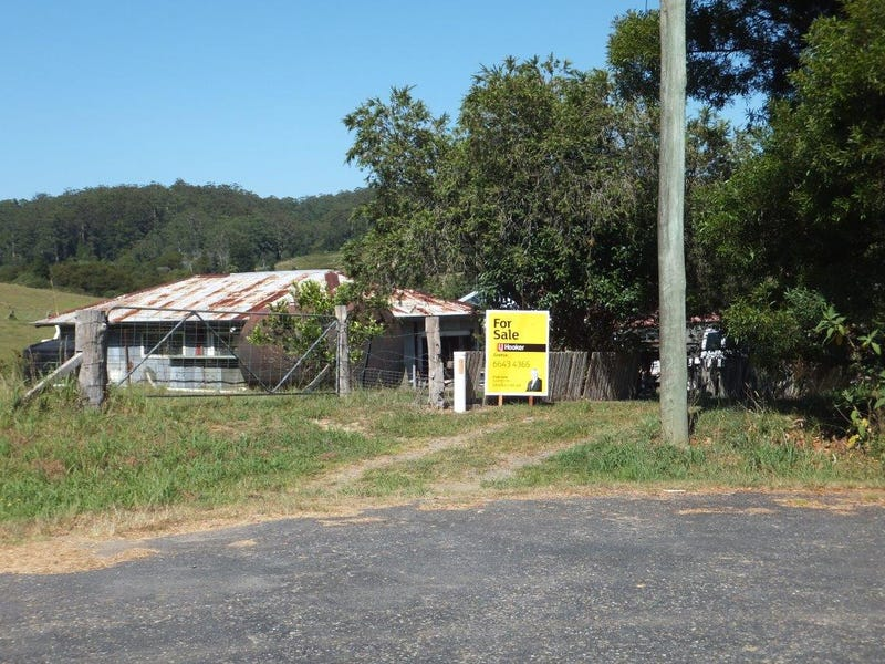 21 Timms Avenue, Ulong, NSW 2450