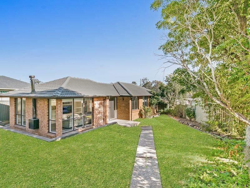 8 Woolley Close, Thornton, NSW 2322