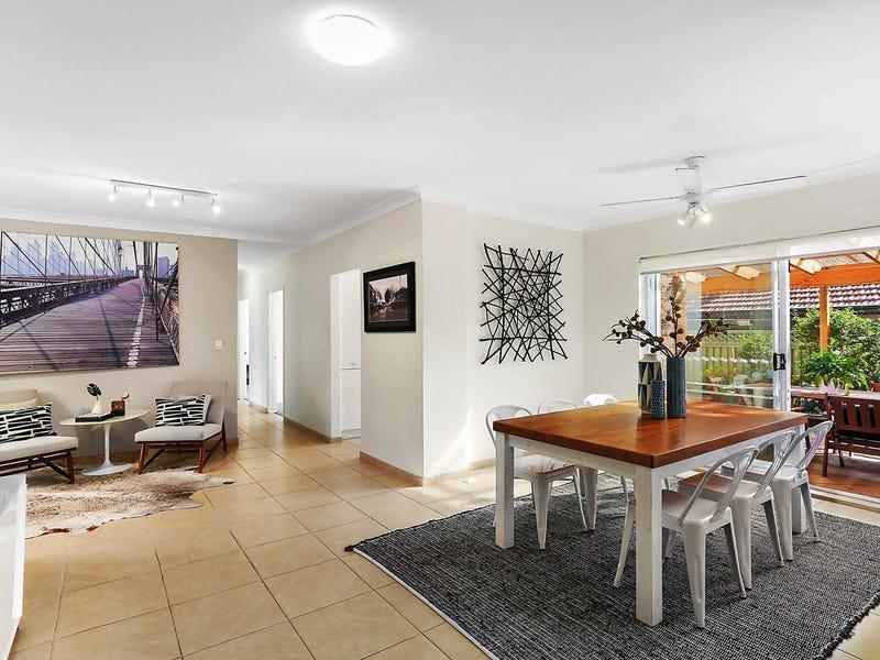 1/41 Woolooware Road, Woolooware, NSW 2230
