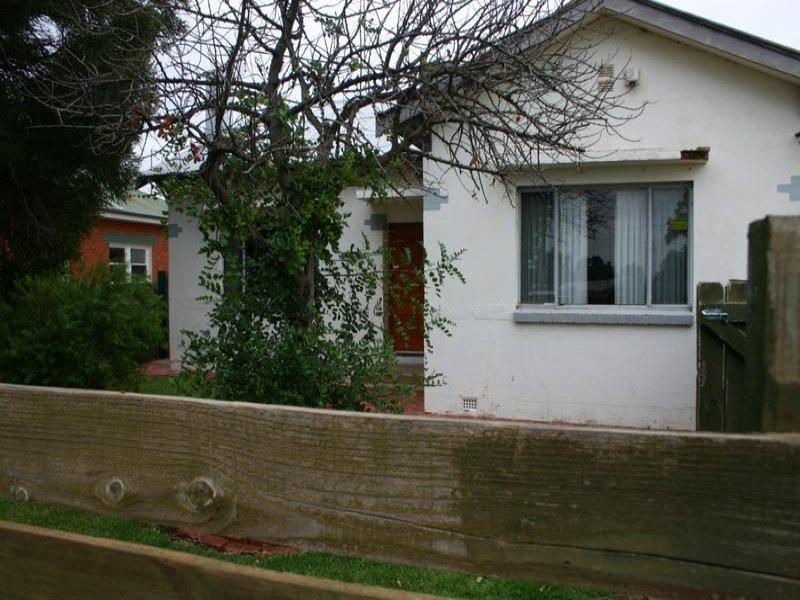 117 McCallum Street, Swan Hill, Vic 3585