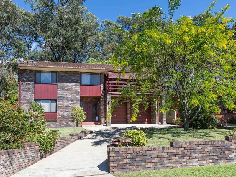 Address available on request, Emu Heights, NSW 2750
