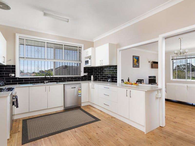 2 Fullam Street, Blacktown, NSW 2148