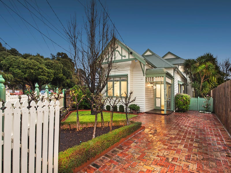 101 Mimosa Road, Carnegie, Vic 3163