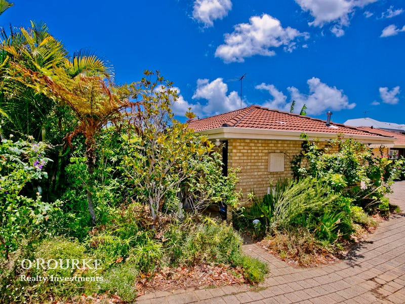 1/23 Helmsley Street, Scarborough, WA 6019