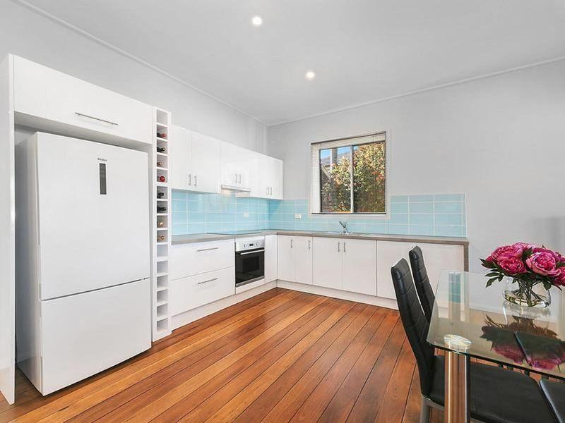 82 Northcote Street, Aberdare, NSW 2325