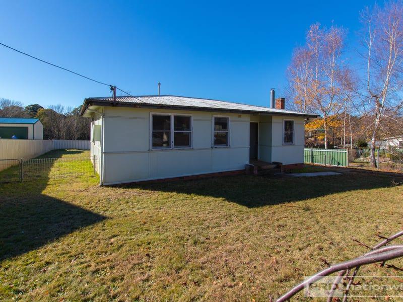 41 Mill Road, Batlow, NSW 2730