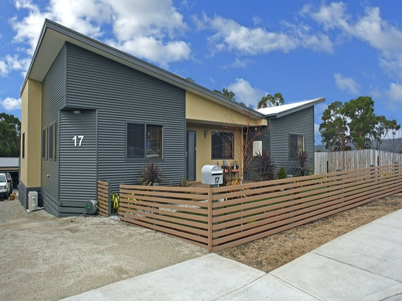 Address available on request, Electrona, Tas 7054