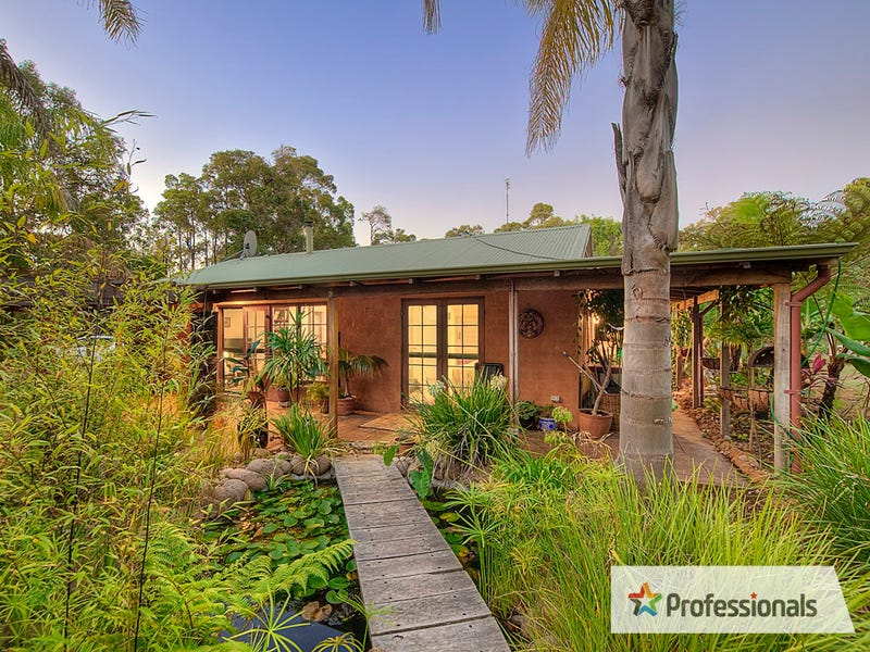 22 Tranquil Lane, Quindalup, WA 6281