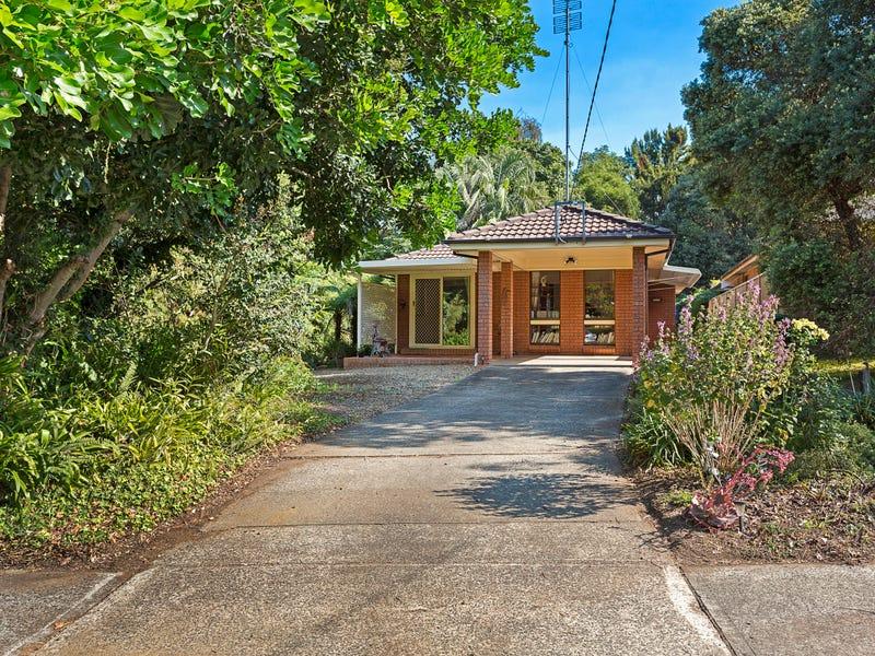 27 Reid Street, Kiama, NSW 2533