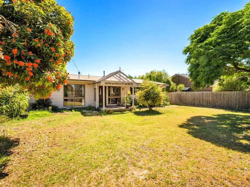 101 Fenwick Street, Portarlington, Vic 3223