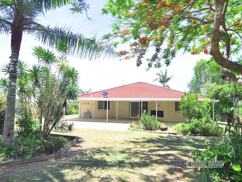 54 Investigator Ave, Cooloola Cove, Qld 4580