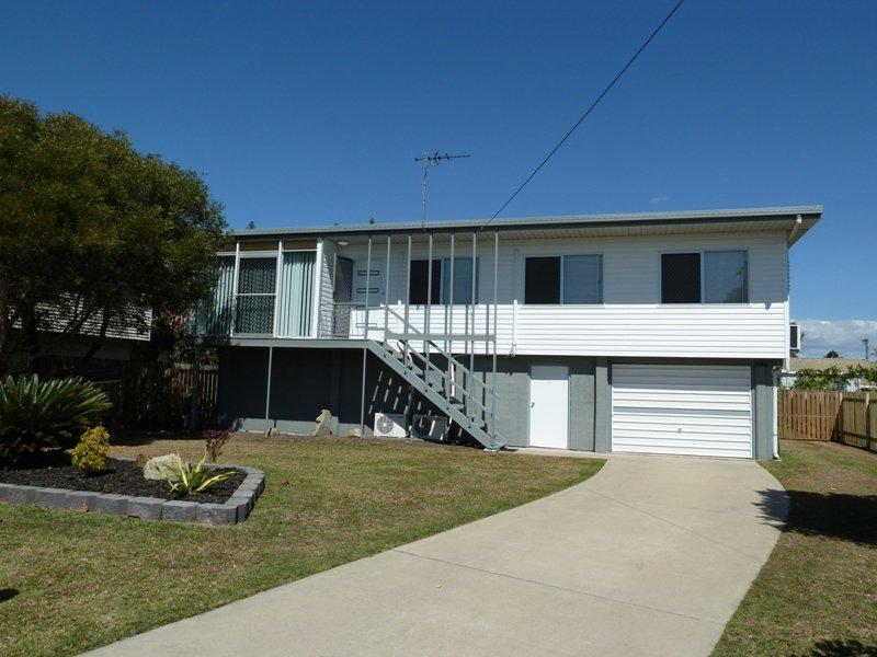 Invest In Mackay Property